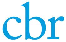 machtigen-cbr