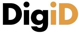 Digid (1)