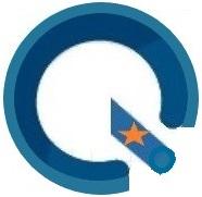 logo-Quick-rijbewijs